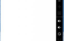 Android AdMob Banner Reklam Ekleme (Google Play Service)
