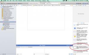 Screen Shot 2014-09-27 at 20.27.38 (2)
