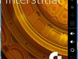 Android Webview İle Admob Banner ve Geçiş Reklamlarını Birlikte Kullanma