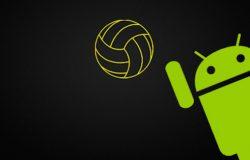 Android Volley Kullanımı Ve JSON Parse Etme
