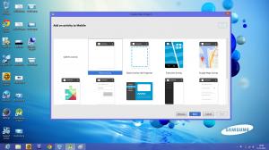 Android Studio Proje Oluştuma