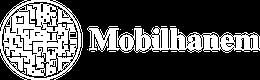 Mobilhanem