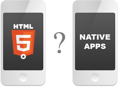 Hybrid-vs.-Native-Mobile-Apps