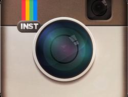 iOS – Instagram Paylaşımı (Objective-C)