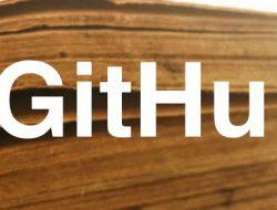 Xcode ile Versiyonlama ve GitHub