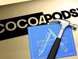 iOS Xcode Projemize CocoaPods Eklemek