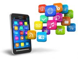 Mobil Uygulama/İçerik Oluştururken Dikkat Edilmesi Gereken 12 Madde