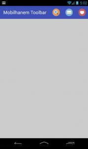 ToolbarScreen