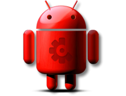 Android Crashlytics Ekleme