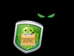 Android ProGuard Kullanımı (Apk Güvenliği ve Apk Küçültme)