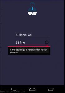edittext_error