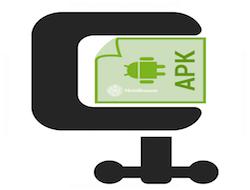 Android APK Boyutu Küçültme