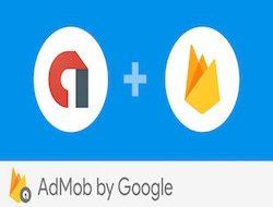 Android Firebase Admob Geçiş (Tam Sayfa) Reklamı Eklemek