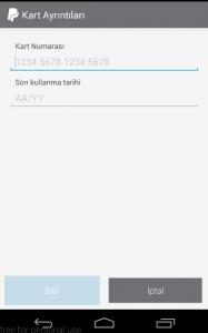 dataentryscreen