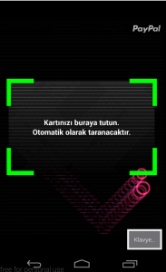 screencardio