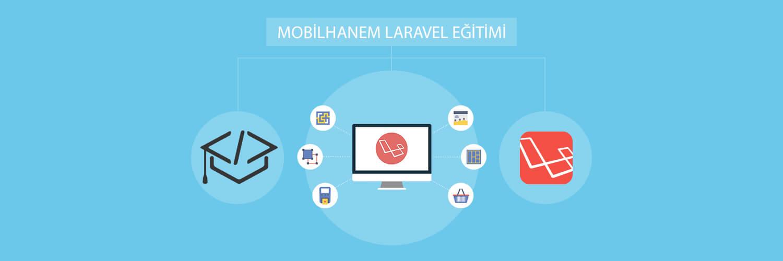 Mobilhanem.com - Temel Php Dersleri