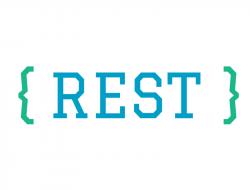Php İle  Rest Api Hazırlama