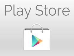 Google Play APK Güncelleme (Sürümleri Yönet)
