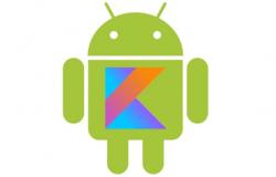 Kotlin – Android'in Yeni Resmi Programlama Dili