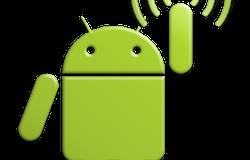 Android Wi-Fi Üzerinden Uygulama Çalıştırma ( Wi-Fi Debugging )