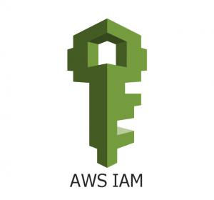 AWS IAM Detayları
