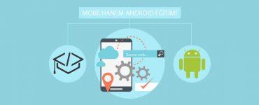 android progress dialog arşivleri - Mobilhanem
