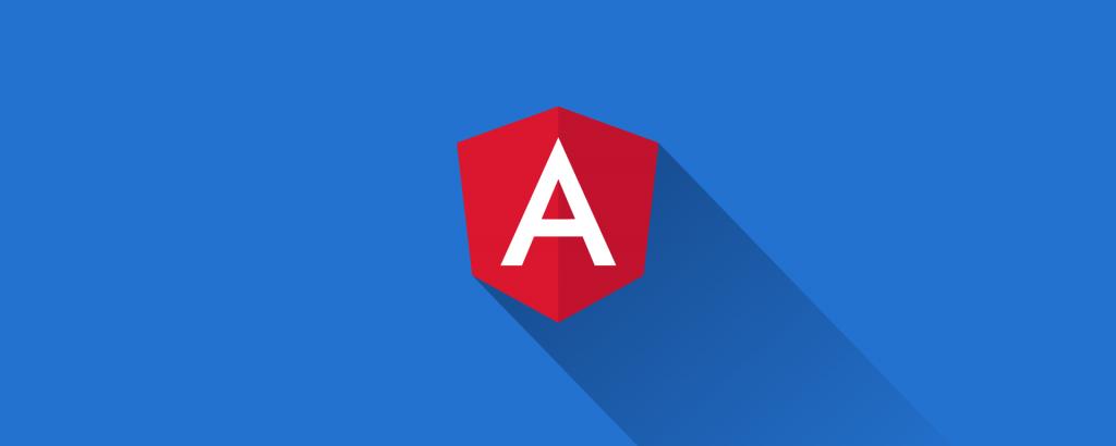 angular nedir ve neden angular kullanmalıyım
