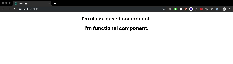 react-js-component