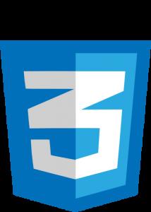 CSS Nedir? HTML-CSS Temelleri
